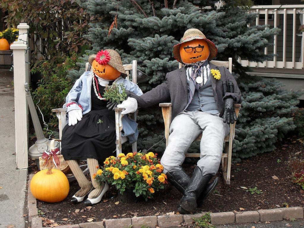 2  pumpkin-378665_1280