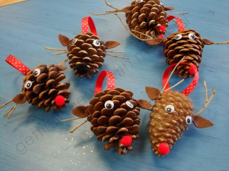 šišky pine-crafts-fall-decor03