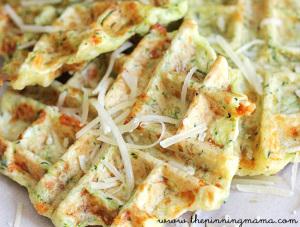 Zucchini-Waffles-3-web