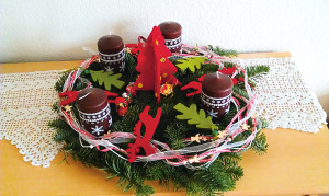 advent-wreath-221415_1280-ok