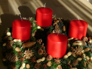 advent-wreath-80019_1280