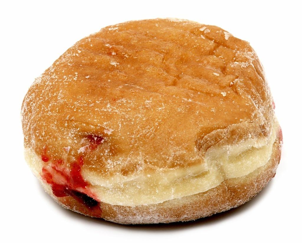 donut-524556_1280